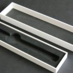 Stampaggio ad iniezione Packaging
