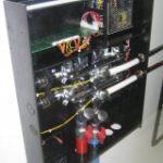 Articoli per il settore idraulico